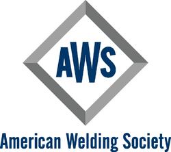 AWS_Corporate_Logo