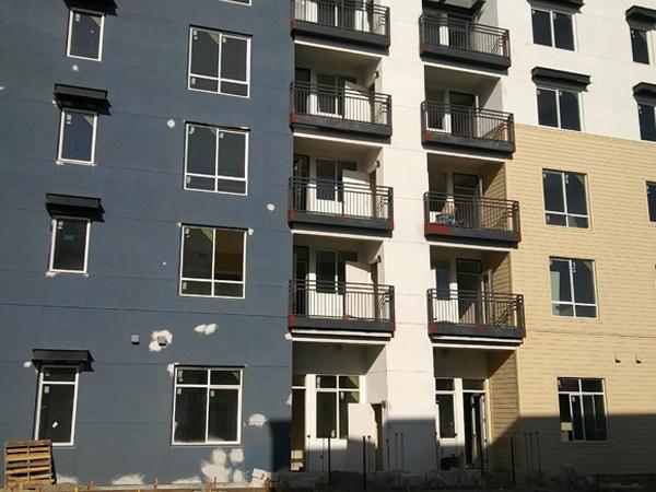 balconies-side