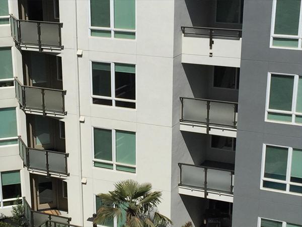 balcony-angled